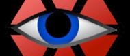 Aegisub (64-bit)