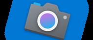 Camera for Windows 10