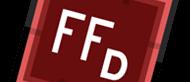 FFDShow (64-bit)