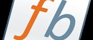 FileBot (32-bit)