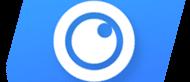iVCam (32-bit)