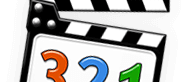 Media Player Classic (64-bit)