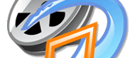 MediaCoder (32-bit)