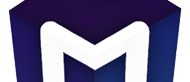 Megacubo (32-bit)