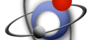 MKVToolNix (32-bit)