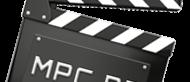 MPC-BE (32-bit)