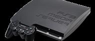 PS3 Media Server (32-bit)
