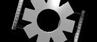 VirtualDub (64-bit)