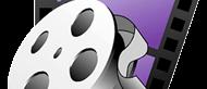 XviD4PSP (64-bit)