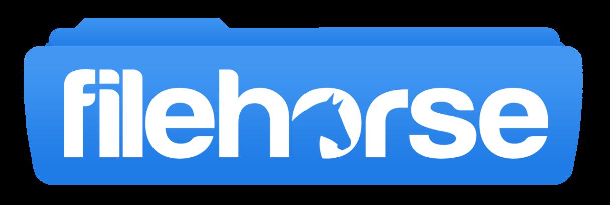 about filehorse    filehorse com