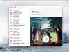 Atlas VPN 1.4.3 Screenshot 1
