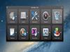 MainMenu Pro 3.5.2 Build 3520 Captura de Pantalla 1