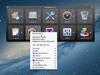 MainMenu Pro 3.5.2 Build 3520 Captura de Pantalla 2