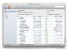 GoodSync for Mac 10.9.1 Captura de Pantalla 4