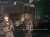 Call of Duty 4: Modern Warfare 1.7.2 Screenshot 1