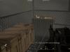 Call of Duty 4: Modern Warfare 1.7.2 Captura de Pantalla 2