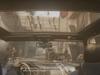 Call of Duty 4: Modern Warfare 1.7.2 Screenshot 3