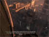 Call of Duty 4: Modern Warfare 1.7.2 Captura de Pantalla 4