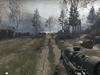 Call of Duty 4: Modern Warfare 1.7.2 Captura de Pantalla 5