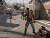 Counter-Strike: Global Offensive Screenshot 2