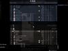 Counter-Strike: Global Offensive Screenshot 5