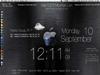 GeekTool 3.3.1 Captura de Pantalla 2