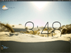 GeekTool 3.3.1 Captura de Pantalla 3