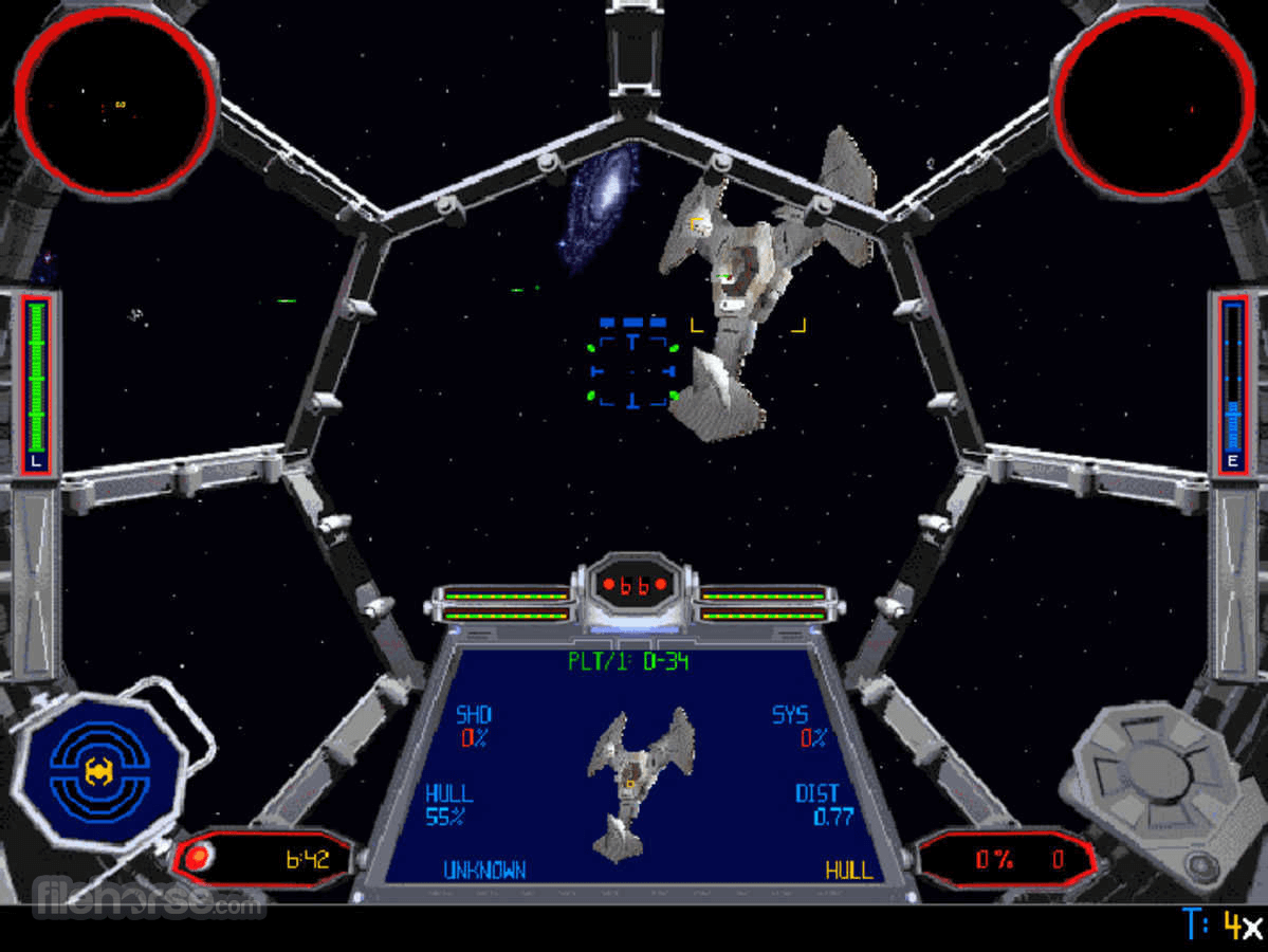 GOG Galaxy 2.0.17.68 Screenshot 3