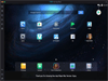 Nox App Player 1.2.6.0 Screenshot 1