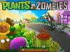 Plants vs. Zombies Captura de Pantalla 1