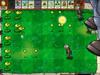 Plants vs. Zombies Captura de Pantalla 3