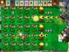 Plants vs. Zombies Captura de Pantalla 4