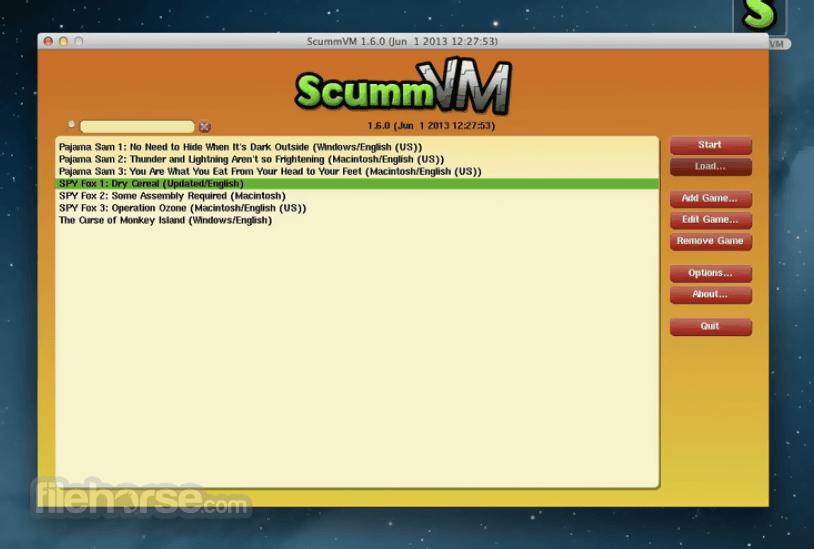 freddi fish download scummvm