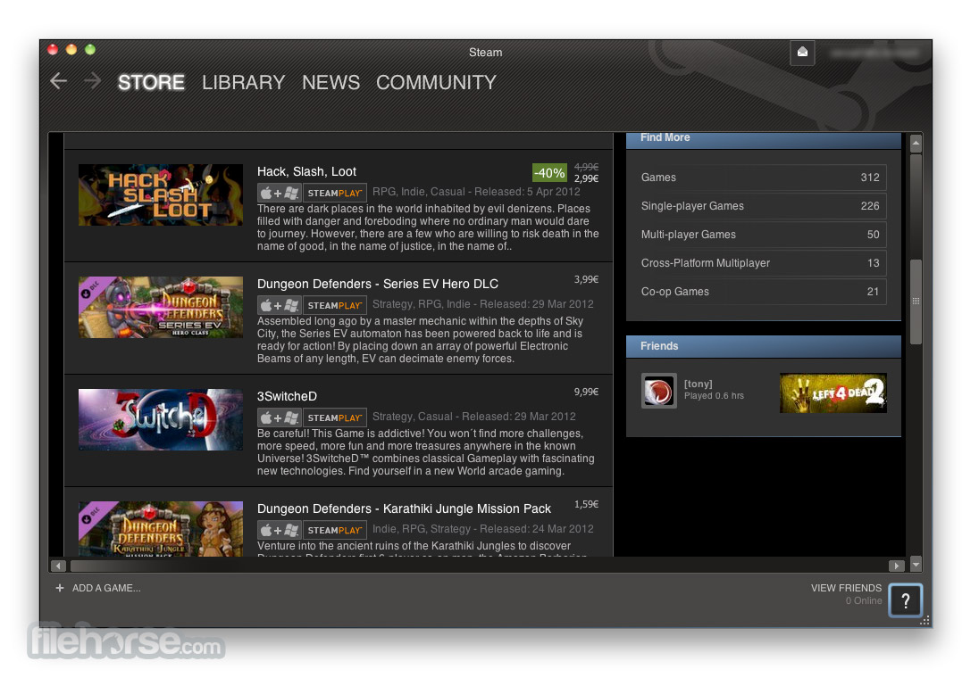 Steam 19.02.2014 Screenshot 4