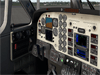 X-Plane 11.50 Screenshot 1