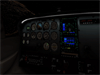 X-Plane 11.50 Screenshot 3
