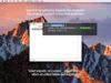 Dash 4.3.1 Screenshot 3
