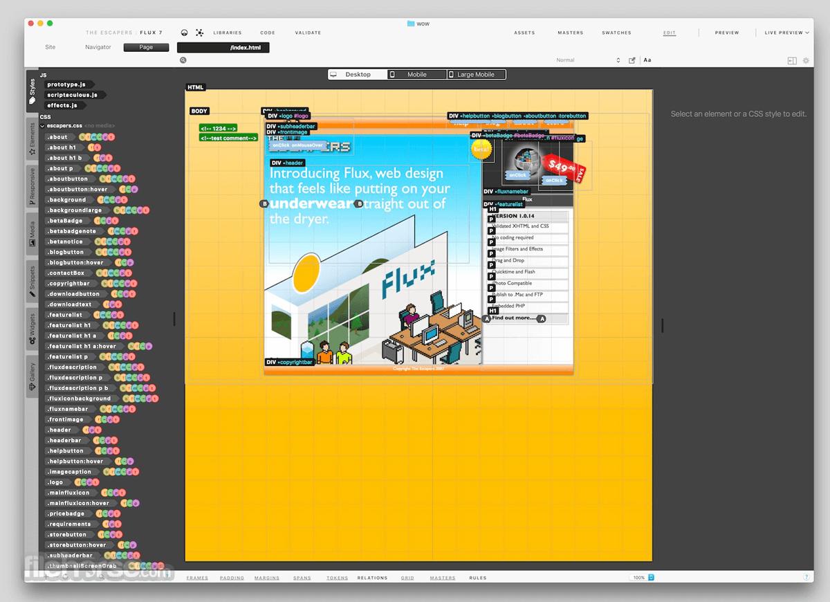 Download Shockwave 11 For Mac