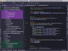 IntelliJ IDEA 2020.3.1 Screenshot 1