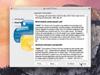 Python 3.2 Screenshot 2