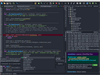 Wing IDE 7.2.9.0 Screenshot 1