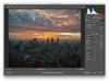 Adobe Camera Raw 11.0 Screenshot 1