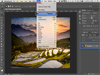 Adobe Camera Raw 11.0 Screenshot 2
