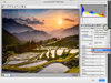 Adobe Camera Raw 9.6 Screenshot 3