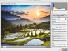 Adobe Camera Raw 9.6 Screenshot 5