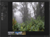 Adobe Photoshop Lightroom Classic CC 2020 9.2.1 Screenshot 2