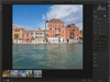 Adobe Photoshop Lightroom Classic CC 2020 9.2.1 Screenshot 3