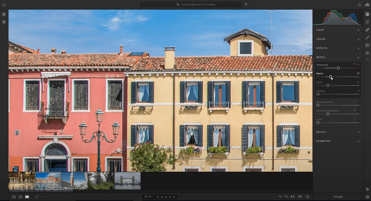 Adobe Photoshop Lightroom Classic CC 2020 9.2.1 Screenshot 4