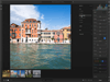 Adobe Photoshop Lightroom Classic CC 2020 9.2.1 Screenshot 5