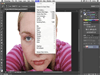 Adobe Photoshop CC 2021 22.3.1 Captura de Pantalla 2